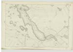 Ordnance Survey Six-inch To The Mile, Ross-shire & Cromartyshire (mainland), Sheet Xlvi