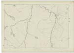 Ordnance Survey Six-inch To The Mile, Ross-shire & Cromartyshire (mainland), Sheet Xlvii