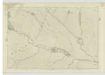 Ordnance Survey Six-inch To The Mile, Ross-shire & Cromartyshire (mainland), Sheet Xlix