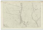 Ordnance Survey Six-inch To The Mile, Ross-shire & Cromartyshire (mainland), Sheet L