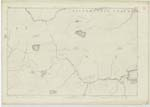 Ordnance Survey Six-inch To The Mile, Ross-shire & Cromartyshire (mainland), Sheet Li