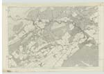 Ordnance Survey Six-inch To The Mile, Ross-shire & Cromartyshire (mainland), Sheet Liv