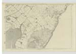 Ordnance Survey Six-inch To The Mile, Ross-shire & Cromartyshire (mainland), Sheet Lv