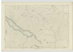 Ordnance Survey Six-inch To The Mile, Ross-shire & Cromartyshire (mainland), Sheet Lix