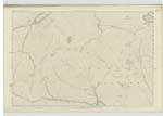 Ordnance Survey Six-inch To The Mile, Ross-shire & Cromartyshire (mainland), Sheet Lx