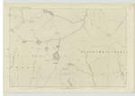 Ordnance Survey Six-inch To The Mile, Ross-shire & Cromartyshire (mainland), Sheet Lxi
