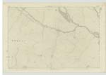 Ordnance Survey Six-inch To The Mile, Ross-shire & Cromartyshire (mainland), Sheet Lxii