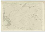 Ordnance Survey Six-inch To The Mile, Ross-shire & Cromartyshire (mainland), Sheet Lxiii
