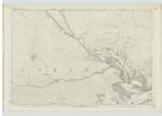 Ordnance Survey Six-inch To The Mile, Ross-shire & Cromartyshire (mainland), Sheet Lxiv