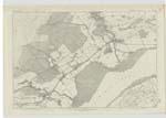 Ordnance Survey Six-inch To The Mile, Ross-shire & Cromartyshire (mainland), Sheet Lxv