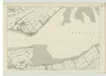 Ordnance Survey Six-inch To The Mile, Ross-shire & Cromartyshire (mainland), Sheet Lxvi