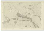 Ordnance Survey Six-inch To The Mile, Ross-shire & Cromartyshire (mainland), Sheet Lxxiv
