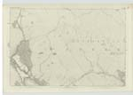 Ordnance Survey Six-inch To The Mile, Ross-shire & Cromartyshire (mainland), Sheet Lxxv