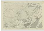 Ordnance Survey Six-inch To The Mile, Ross-shire & Cromartyshire (mainland), Sheet Lxxvi