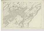 Ordnance Survey Six-inch To The Mile, Ross-shire & Cromartyshire (mainland), Sheet Lxxviii