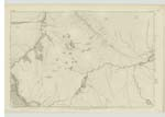 Ordnance Survey Six-inch To The Mile, Ross-shire & Cromartyshire (mainland), Sheet Lxxxiii