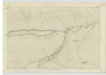 Ordnance Survey Six-inch To The Mile, Ross-shire & Cromartyshire (mainland), Sheet Lxxxiv