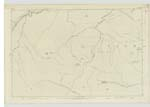 Ordnance Survey Six-inch To The Mile, Ross-shire & Cromartyshire (mainland), Sheet Lxxxv