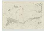 Ordnance Survey Six-inch To The Mile, Ross-shire & Cromartyshire (mainland), Sheet Lxxxvi