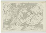 Ordnance Survey Six-inch To The Mile, Ross-shire & Cromartyshire (mainland), Sheet Lxxxix