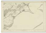 Ordnance Survey Six-inch To The Mile, Ross-shire & Cromartyshire (mainland), Sheet Xc
