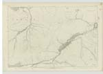 Ordnance Survey Six-inch To The Mile, Ross-shire & Cromartyshire (mainland), Sheet Xciv