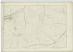 Ordnance Survey Six-inch To The Mile, Ross-shire & Cromartyshire (mainland), Sheet Xcv