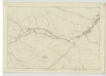 Ordnance Survey Six-inch To The Mile, Ross-shire & Cromartyshire (mainland), Sheet Xcvi
