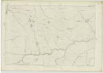 Ordnance Survey Six-inch To The Mile, Ross-shire & Cromartyshire (mainland), Sheet Xcvii