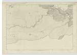 Ordnance Survey Six-inch To The Mile, Ross-shire & Cromartyshire (mainland), Sheet Xcviii