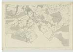 Ordnance Survey Six-inch To The Mile, Ross-shire & Cromartyshire (mainland), Sheet Xcix