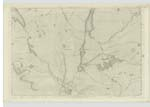 Ordnance Survey Six-inch To The Mile, Ross-shire & Cromartyshire (mainland), Sheet Ciii