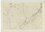 Ordnance Survey Six-inch To The Mile, Ross-shire & Cromartyshire (mainland), Sheet Civ