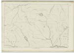 Ordnance Survey Six-inch To The Mile, Ross-shire & Cromartyshire (mainland), Sheet Cvi