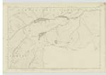 Ordnance Survey Six-inch To The Mile, Ross-shire & Cromartyshire (mainland), Sheet Cvii