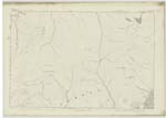 Ordnance Survey Six-inch To The Mile, Ross-shire & Cromartyshire (mainland), Sheet Cviii