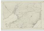 Ordnance Survey Six-inch To The Mile, Ross-shire & Cromartyshire (mainland), Sheet Cx