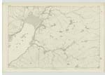 Ordnance Survey Six-inch To The Mile, Ross-shire & Cromartyshire (mainland), Sheet Cxi