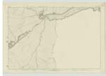 Ordnance Survey Six-inch To The Mile, Ross-shire & Cromartyshire (mainland), Sheet Cxiii