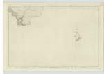Ordnance Survey Six-inch To The Mile, Ross-shire & Cromartyshire (mainland), Sheet Cxiv (with Inset Of Sheet Cxxi)