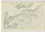 Ordnance Survey Six-inch To The Mile, Ross-shire & Cromartyshire (mainland), Sheet Cxvii