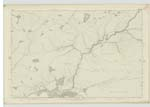 Ordnance Survey Six-inch To The Mile, Ross-shire & Cromartyshire (mainland), Sheet Cxviii
