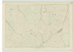 Ordnance Survey Six-inch To The Mile, Ross-shire & Cromartyshire (mainland), Sheet Cxix