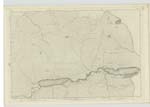 Ordnance Survey Six-inch To The Mile, Ross-shire & Cromartyshire (mainland), Sheet Cxx