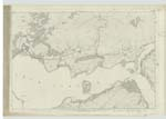 Ordnance Survey Six-inch To The Mile, Ross-shire & Cromartyshire (mainland), Sheet Cxxiii