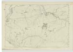 Ordnance Survey Six-inch To The Mile, Ross-shire & Cromartyshire (mainland), Sheet Cxxiv