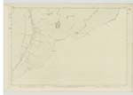 Ordnance Survey Six-inch To The Mile, Ross-shire & Cromartyshire (mainland), Sheet Cxxvi