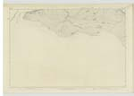 Ordnance Survey Six-inch To The Mile, Ross-shire & Cromartyshire (mainland), Sheet Cxxvii