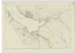 Ordnance Survey Six-inch To The Mile, Ross-shire & Cromartyshire (mainland), Sheet Cxxviii