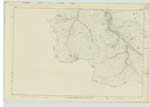 Ordnance Survey Six-inch To The Mile, Ross-shire & Cromartyshire (mainland), Sheet Cxxxi